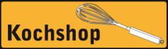 Kochshop