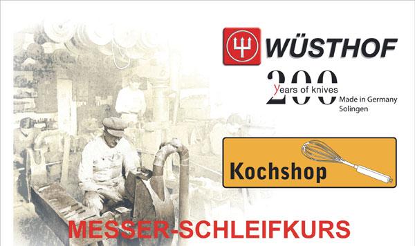 Wuesthof_Messerschleifkurs